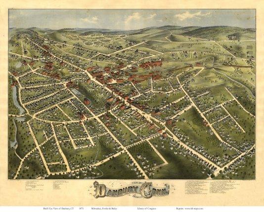 danburymap1975.jpg