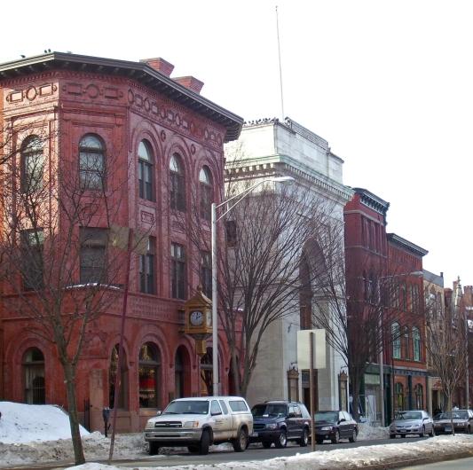 Main_Street,_Danbury,_Connecticut