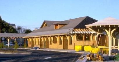 station1995